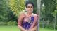 actress sujitha, pandiyan stores