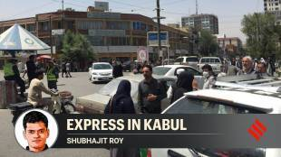 Taliban crisis, Afghanistan Issue,Afghanistan crisis