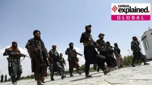 Hazaras of Afghanistan