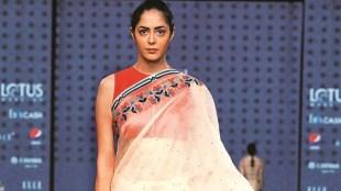Latest Trendy dress designs for women Tamil News