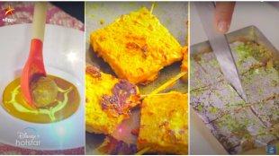 5 star kitchen vijay tv tamil news: vijay tv's new cooking show 5 star kitchen promo out