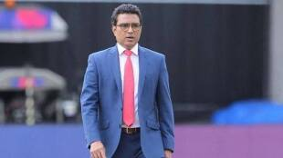 Cricket news in tamil: Sanjay Manjrekar's Playing XI for 2nd test IND vs ENG