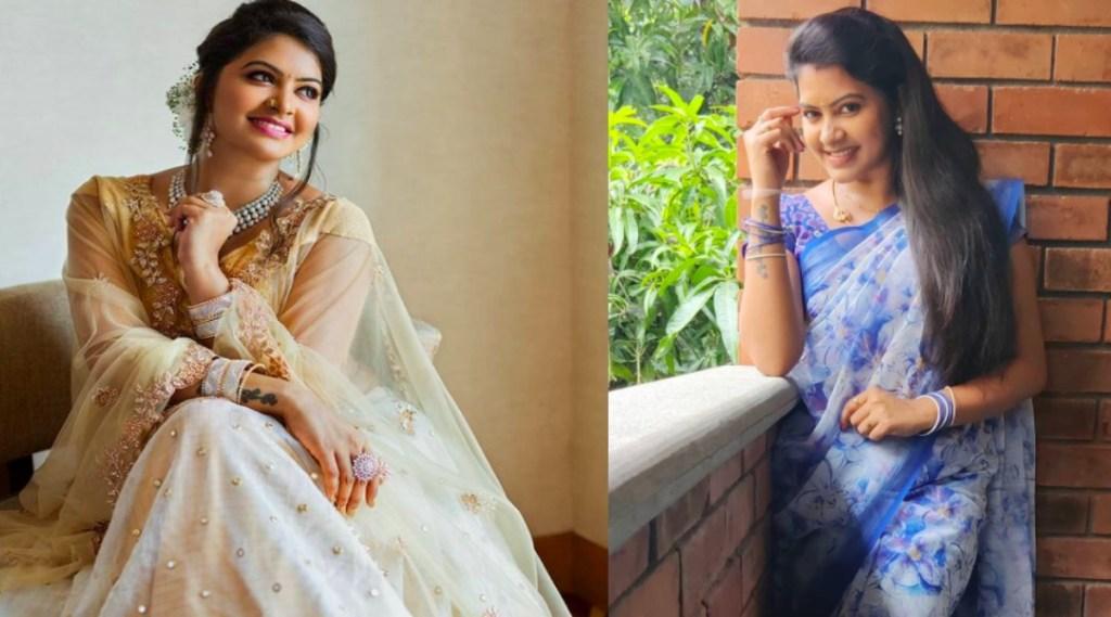 Rachitha Mahalakshmi Tamil News: rachitha quitting naam iruvar namakku iruvar 2 serial