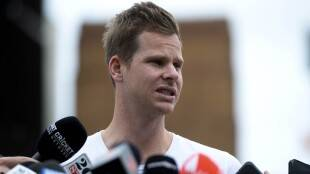 Cricket Tamil News: Steve Smith's list of top 4 favourite bowlers