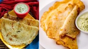 dosa recipes in tamil: Bottle guard dosa making in tamil