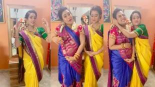 bharathi kannama serial Tamil News: bharathi kannama serial upcoming scene revealed