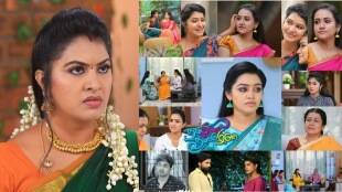 naam iruvar namakku iruvar serial Tamil News: Rachitha quitting naam iruvar namakku iruvar serial Tamil News
