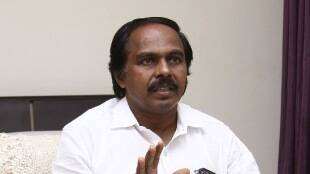 Tamilnadu news in tamil: TN will've IT based special economic zones in 7 places say IT minister