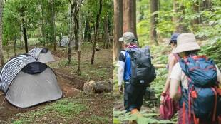 Tamilnadu news in tamil: TN palns to forest treks, camps to boost eco-tourism