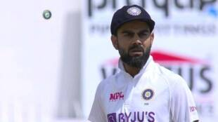Cricket Tamil News: Gavaskar on Kohli's struggle Tamil News
