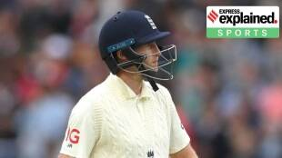Cricket news in tamil: 3 Joe Root mistakes that helped India win at Lord's
