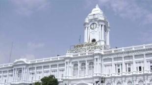 Chennai city Tamil News: get building permits within 30 days in Chennai says gcc