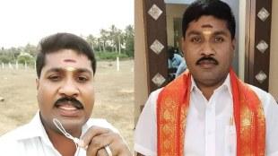 bigg boss 5 Tamil News: tiktok fame gp muthu may enter bb 5 house says vijay tv insta post
