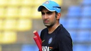 IND vs PAK T20 World Cup Tamil News: India is far superior to Pakistan, says Gautam Gambhir