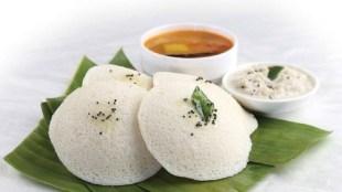 Idli recipe in tamil: secrets for soft idli in tamil