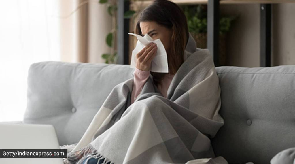 Health tips in tamil: Ayurvedic remedies to combat cold, cough