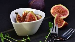 Health tips in tamil: many benefits of Anjeer (fig)
