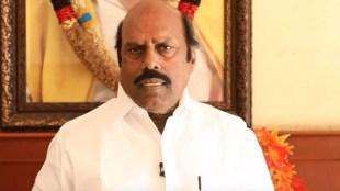 Chennai city Tamil News: TN Govt will shutdown 5 tollgate near city