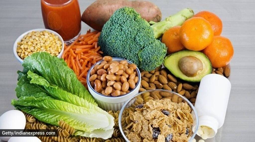 Tamil Health tips: non-dairy sources of calcium in tamil