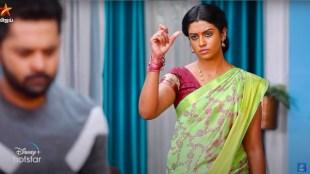 bharathi kannama serial News in tamil: bharathi kannama serial latest promo goes viral