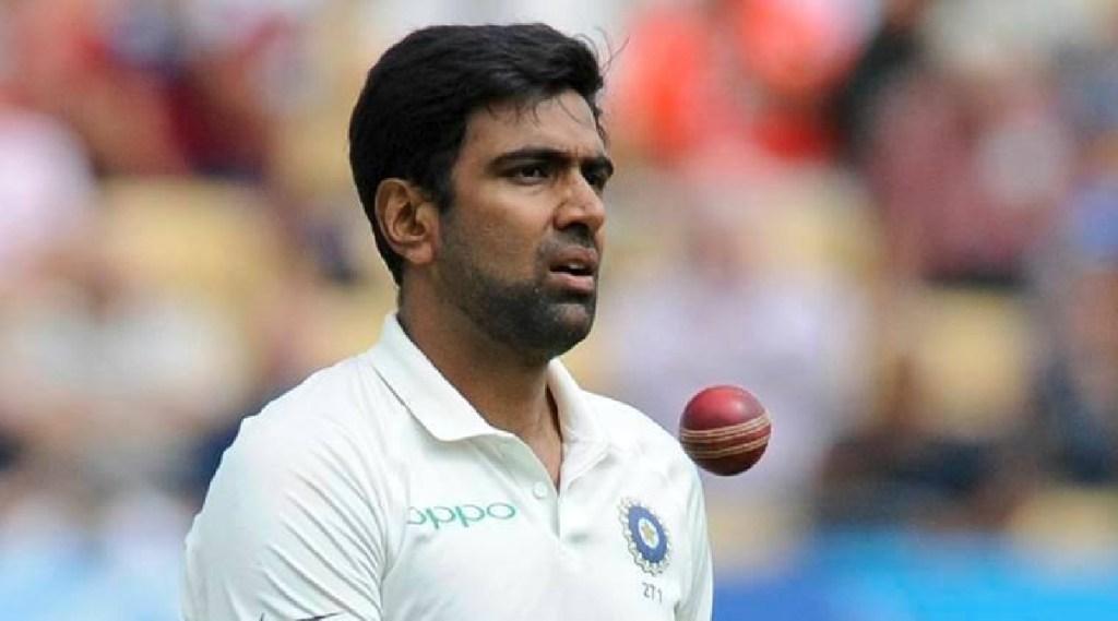 Cricket news in tamil: ishant sharma or ravindra jadeja may dropped for 4th against English
