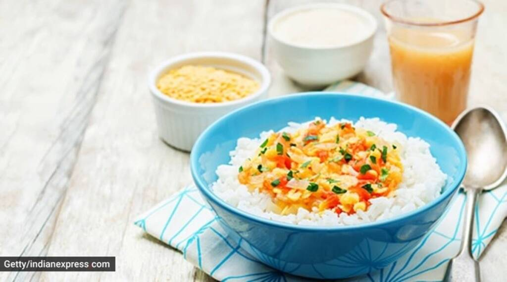 immunity rich foods Tamil News: Ayurvedic recipes to build strength, immunity