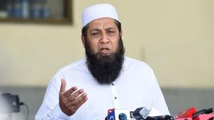 Cricket news in tamil: Inzamam-Ul-Haq praises indian cricketers