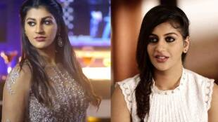 Yashika Anand latest Tamil News: Yashika expressed the guilt she feels for the rest of her life