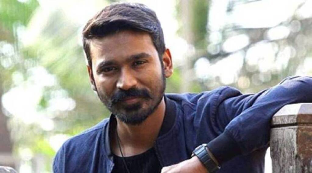 Actor Dhanush Tamil News: Dhanush seeks exemption of entry tax for his imported car