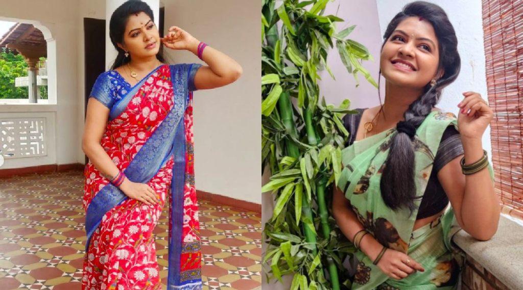 Rachitha Mahalakshmi latest Tamil News: Rachitha Mahalakshmi debuts in Kannada cinema