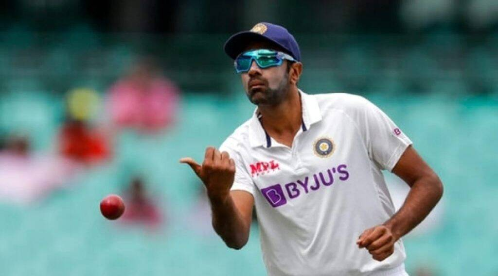 India vs England test series Tamil News: india leaves Ashwin for the 1st test against england