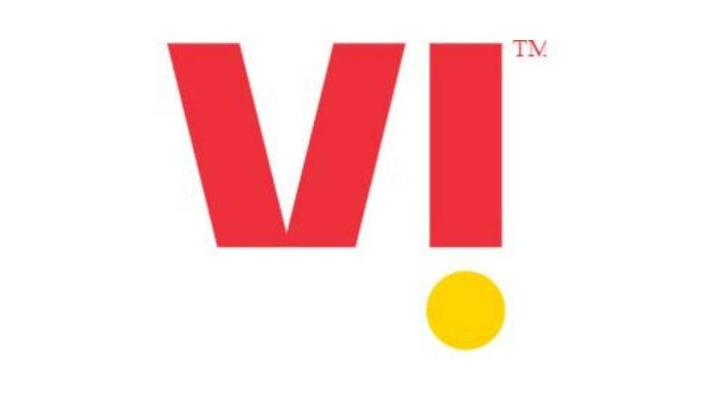 Vodafone Idea Rs449 prepaid plan Jio Airtel recharge plans Tamil News