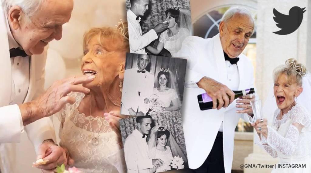 wedding photos, viral news, vial photos,