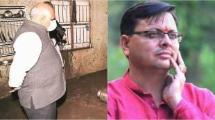 BJP CMs, caste politics, caste calculations, tamil news