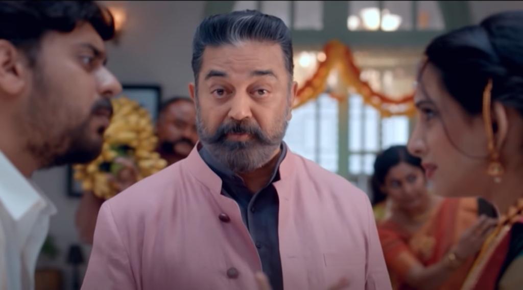 Bigg Boss Tamil 5 Final Contestants Viral Photos Tamil News