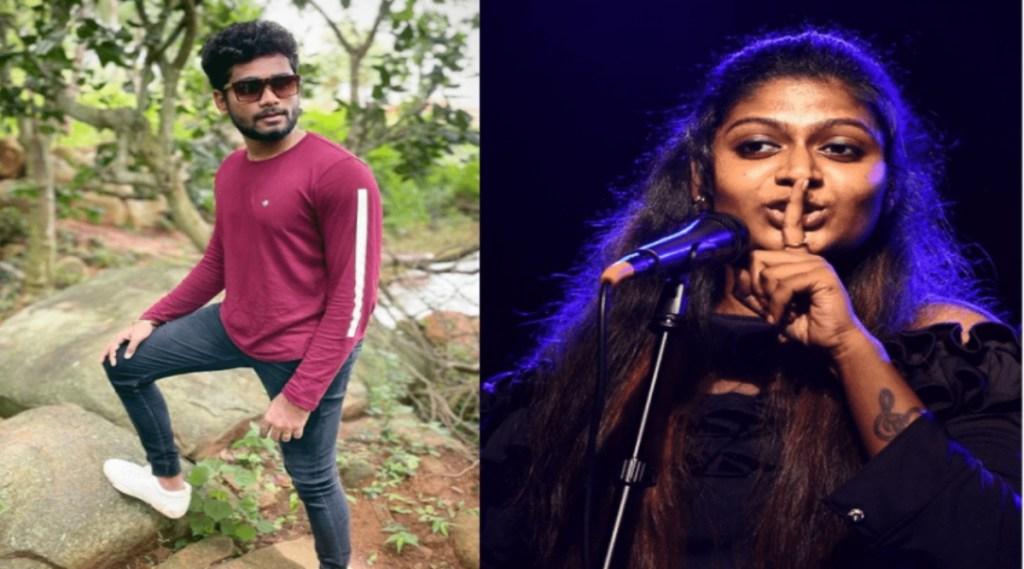 Sam Vishal Isaivani and many Bigg Boss Tamil 5 Contestants Tamil News