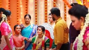Bharathi Kannamma Viral Promo made people to debate Tamil News