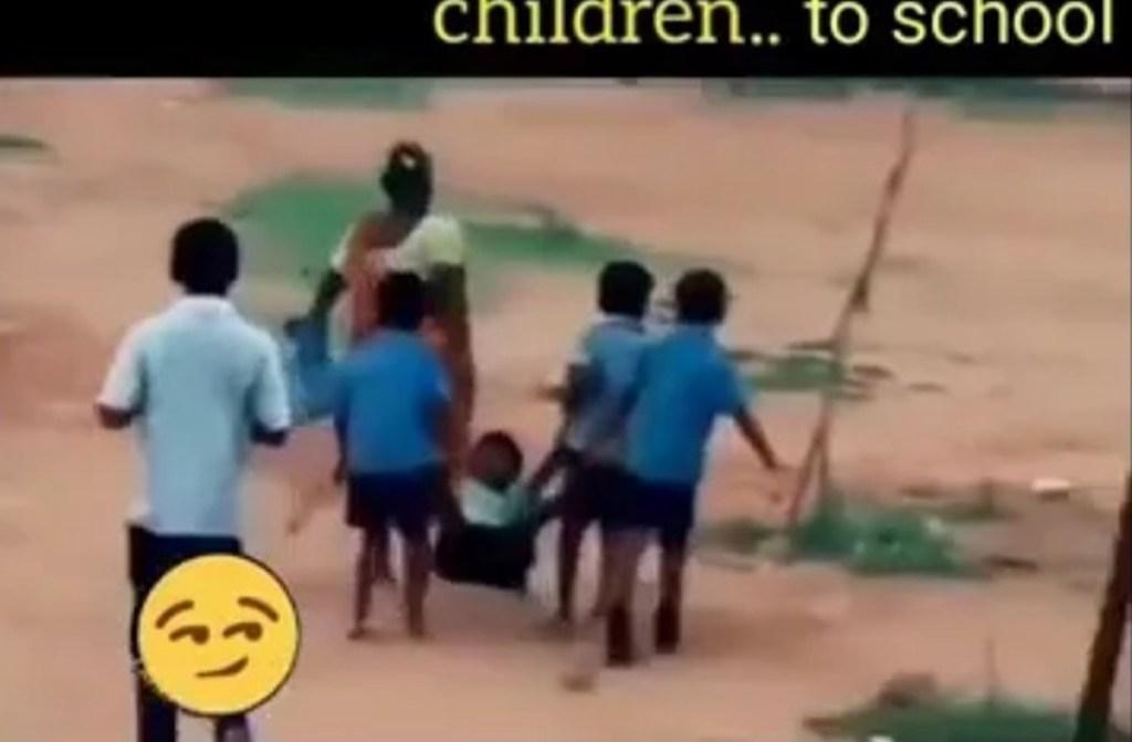 school reopen, viral memes, tamil nadu schools