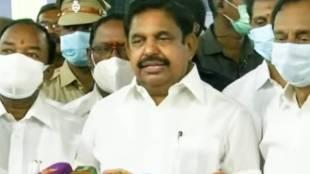 Edappadi Palaniswami, Tamil nadu assembly elections may come with lok sabha elections 2024, எடப்பாடி பழனிசாமி, 2024 நாடாளுமன்றத் தேர்தல் உடன் சட்டமன்றத் தேர்தல் வரலாம், திமுக, ஒரே நாடு ஒரே தேர்தல், அதிமுக, One Nation and One Election, AIADMK, EPS
