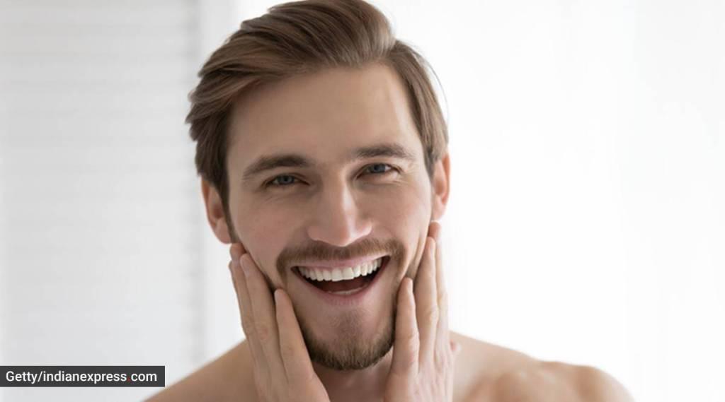 Five monsoon grooming skincare beard shaving tips tricks for men Tamil News