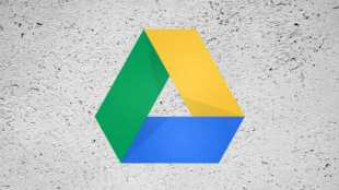 Google drive now supports offline mode access Tamil News