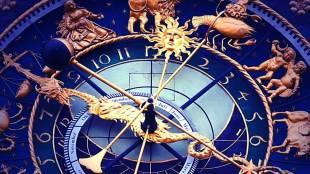 Today rasi palan, daily rasipalan, rasi palan 22nd September, horoscope today, daily horoscope, horoscope 2021 today, today rasi palan, September horoscope, astrology, horoscope 2021, new year horoscope, இன்றைய ராசிபலன், செப்டம்பர் 22ம் தேதி ராசிபலன், இந்தியன் எக்ஸ்பிரஸ் தமிழ், இன்றைய தினசரி ராசிபலன், தினசரி ராசிபலன் , மாத ராசிபலன், horoscope today, daily horoscope, horoscope 2021 today, today rashifal, September horoscope, astrology, horoscope 2021, new year horoscope, today horoscope, horoscope virgo, astrology, daily horoscope virgo, astrology today, horoscope today,scorpio, horoscope taurus, horoscope gemini, horoscope leo, horoscope cancer, horoscope libra, horoscope aquarius, leo horoscope, leo horoscope today.