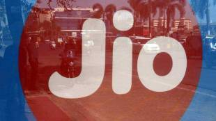 Jio is offering 20 percent cashback on prepaid plans Tamil News