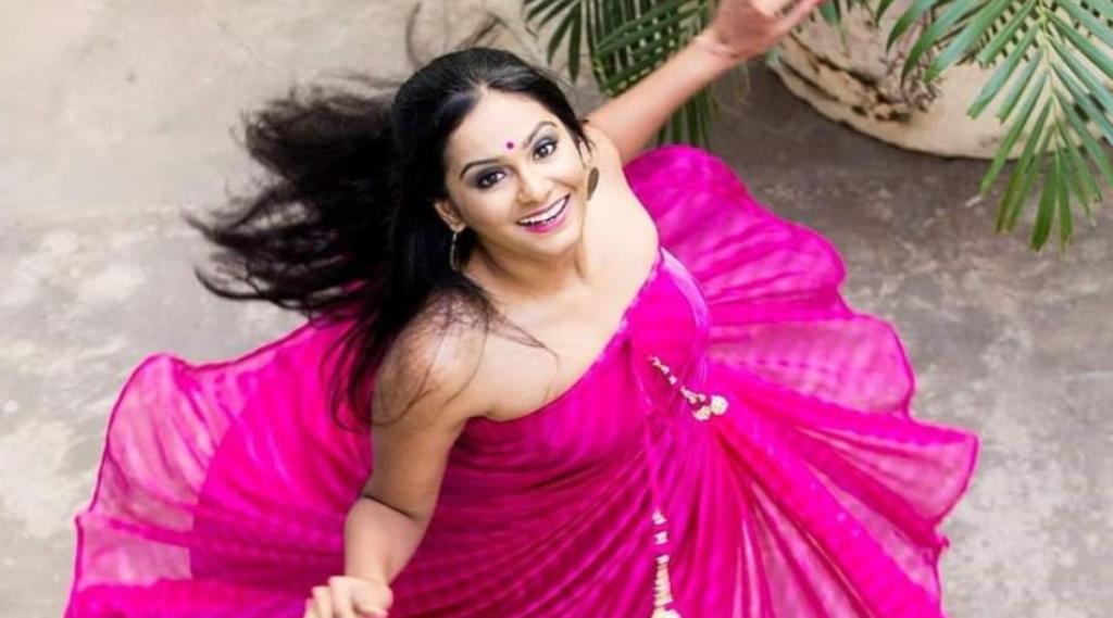 Survivor contestant Lakshmi Priya unknown facts Tamil News