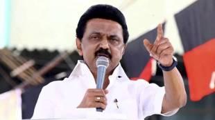 DMK strong critic of Rule 110, DMK follows steps of AIADMK in 110 rule, 110 விதியை கடுமையாக விமர்சித்த திமுக, அதிமுகவைப் பின்தொடரும் திமுக, முக ஸ்டாலின், தமிழ்நாடு சட்டப்பேரவை, அதிமுக, AIADMK, 110 rule, tamil nadu assembly, MK Stalin