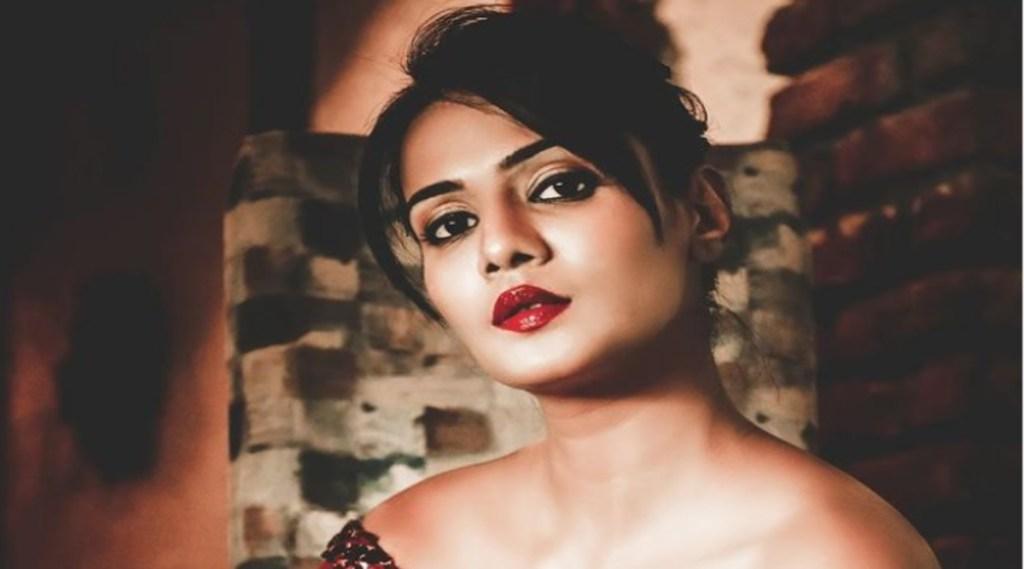Chennai High Court grants Bail for ACtress Meera Mithun Tamil News