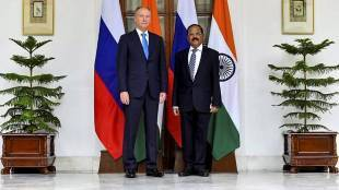NSA-talks-india-russia