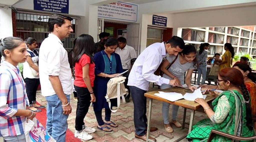 NEET counselling, NEET Exam, NEET counselling, NEET, NEET cut-off, all India quota admission, நீட் தேர்வு, நீட் கவுன்சிலிங், நீட் கலந்தாய்வு, நீட் கட் ஆஃப், நீட் அகில இந்திய ஒதுக்கீட்டில் சேர்வது எப்படி, எம்பிபிஎஸ், நீட் கட் ஆஃப் மதிப்பெண், எம்பிபிஎஸ் மாணவர் சேர்க்கை, medical admisson process, mbbs admission process, neet cut-off mark, neet mbbs cutoff, neet student, mbbs aimed students