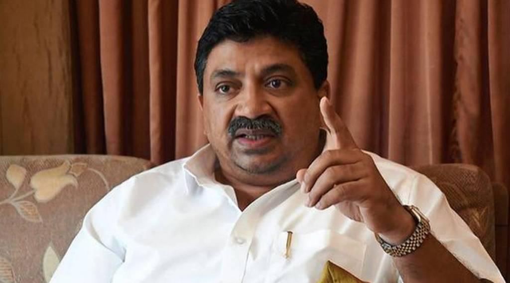 Minister PTR Palanivel Thiagarajan stopped by CISF SI at Chennai airport, Minister PTR Palanivel Thiagarajan, CISF, Chennai airport, சென்னை ஏர்போர்ட், அமைச்சர் பிடிஆர் பழனிவேல் தியாகராஜன், சிஐஎஸ்எஃப், பிடிஆர் வாக்குவாதம், மன்னிப்பு கேட்ட அதிகாரி சிஐஎஸ்எஃப் அதிகாரி, DMK, Finance Minister PTR, Chennai, CISF SI asked sorry at PTR