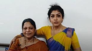 Pandian Stores Sheela last day shoot Viral Video Hema Youtube